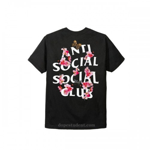 assc-sakura-tshirt-1
