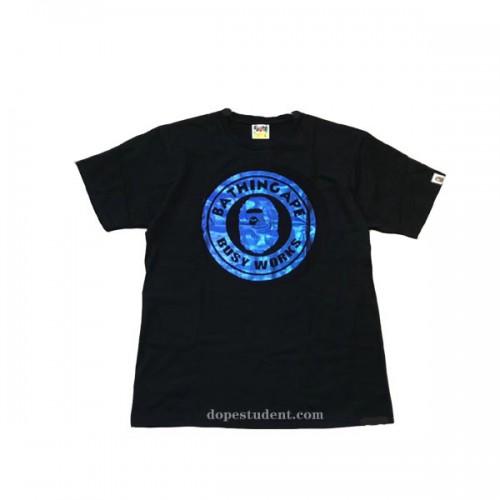 bape-glitter-busyworks-tshirt-1