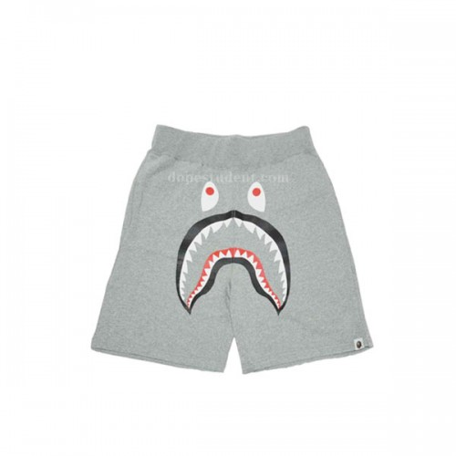 bape-gray-shark-shorts-1