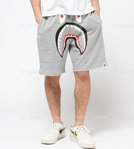 bape-gray-shark-shorts-5