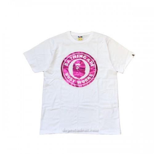 bape-pink-glitter-busyworks-tshirt-1