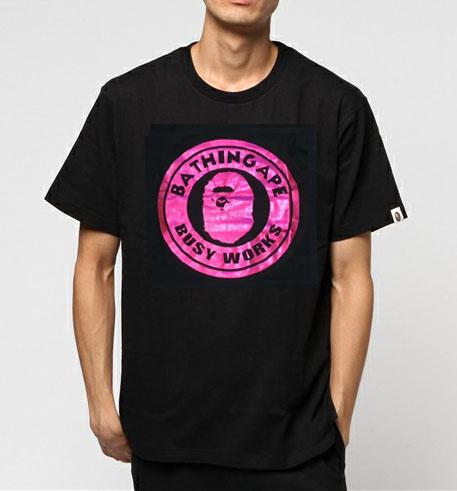 bape-pink-glitter-busyworks-tshirt-3