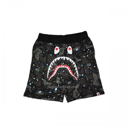 bape-space-camo-shorts-2
