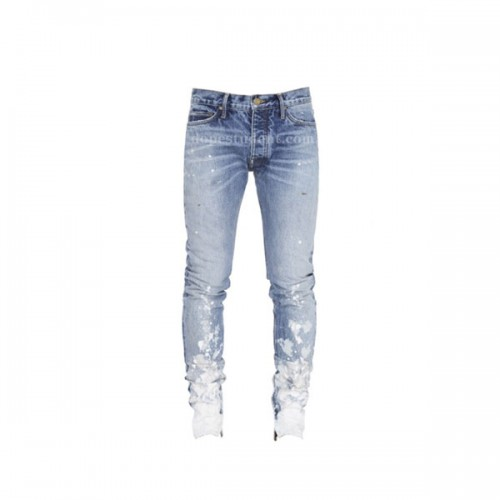 fearofgod-splashed-jeans-1