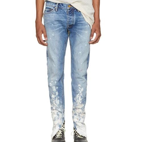 fearofgod-splashed-jeans-2