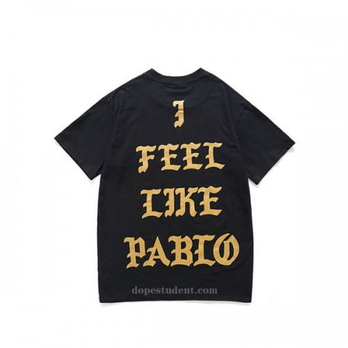 ilikepablo-gold-tshirt-1