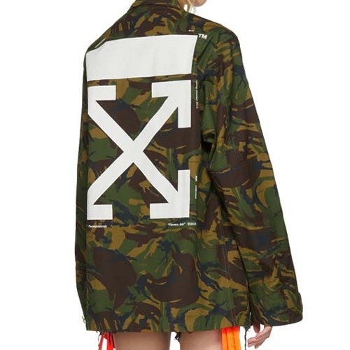 offwhite-2018ss-badge-jacket-5