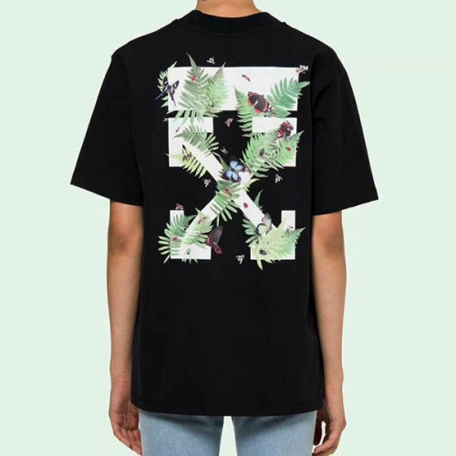 offwhite-butterfly-leaves-tshirt-3