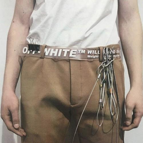 offwhite-pvc-belt-7