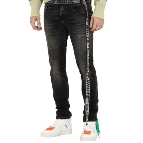 offwhite-transparent-belt-1