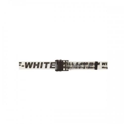 offwhite-transparent-belt-2