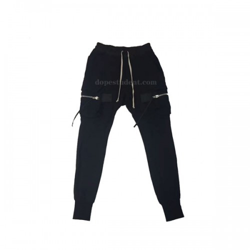 rick-owens-pocket-sweatpants-1