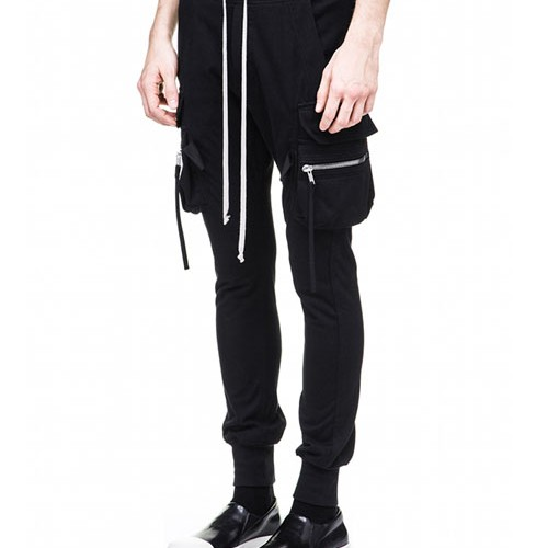 rick-owens-pocket-sweatpants-3