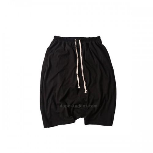 rick-owens-shorts-22