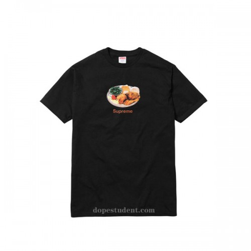 supreme-chicken-tshirt-2