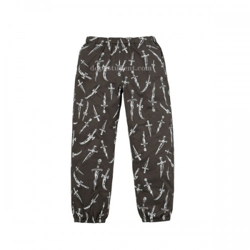 supreme-dagger-pants-1