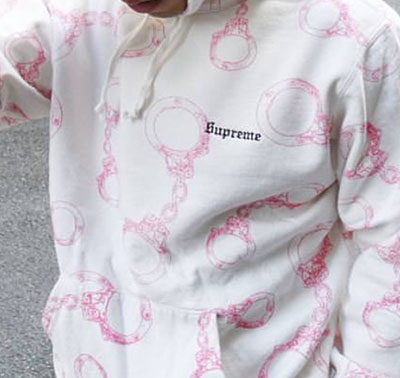 supreme-handcuff-hoodie-2