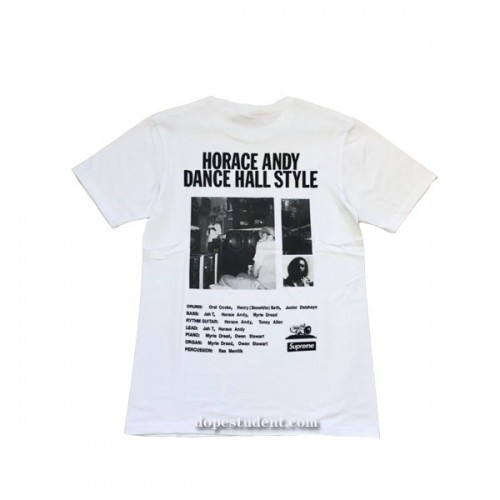 supreme-horace-andy-tshirt-2