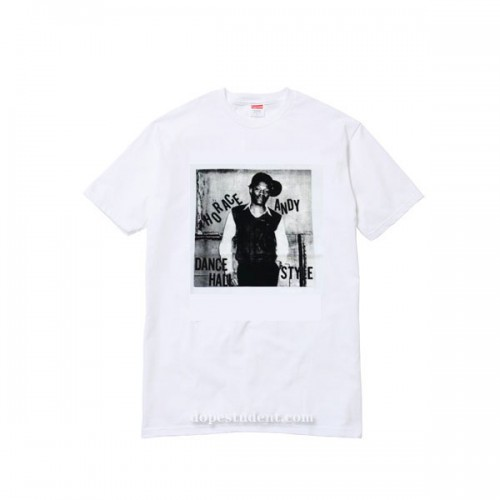 supreme-horace-andy-tshirt-3