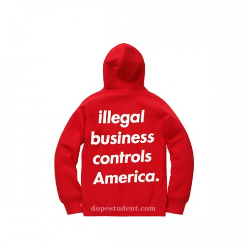 supreme-illegal-business-hoodie-2