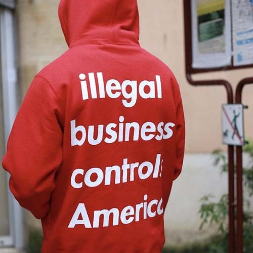 supreme-illegal-business-hoodie-9
