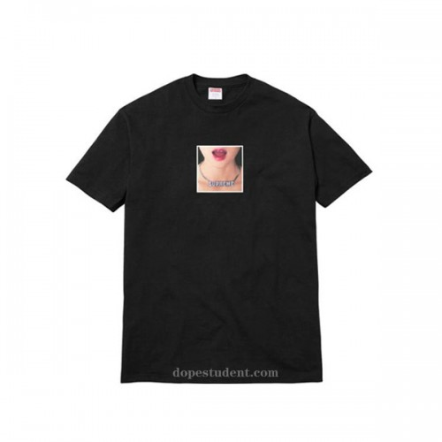 supreme-necklace-tshirt-2
