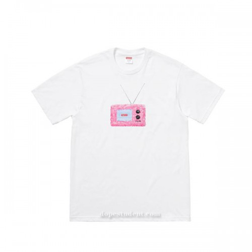 supreme-tv-tshirt-6