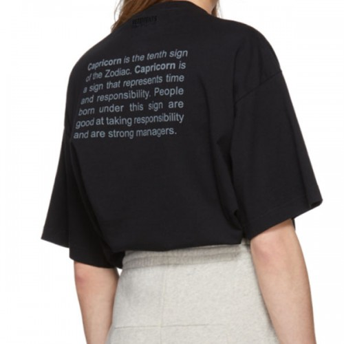 vetements-constellation-tshirt-3