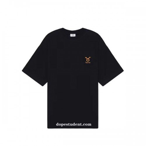 vetements-constellation-tshirt-7