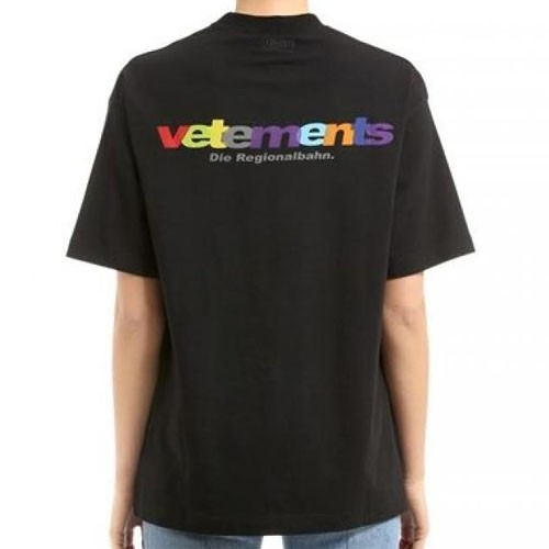 vetements-rainbow-tshirt-12