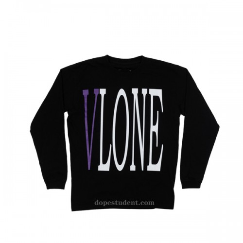 vlone-purple-blue-long-sleeve-tshirt-1