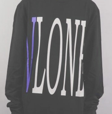 vlone-purple-blue-long-sleeve-tshirt-5