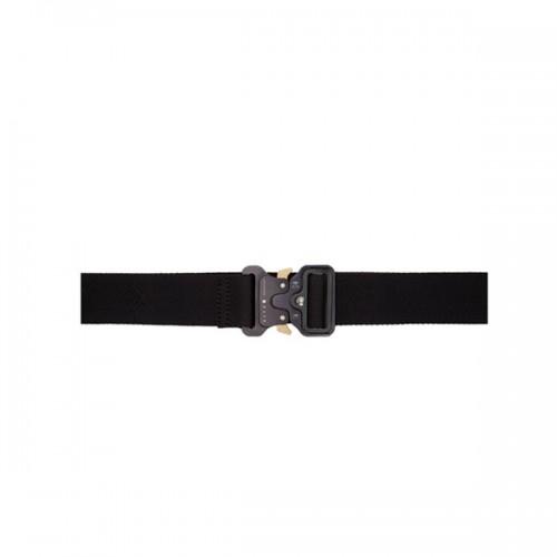 alyx-black-belt-2