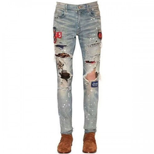 amiri-badge-jeans-3
