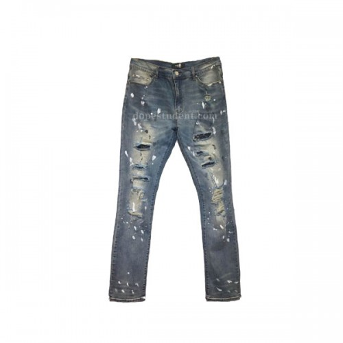 amiri-blue-crystal-jeans-1