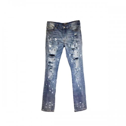 amiri-blue-ripped-jeans-1