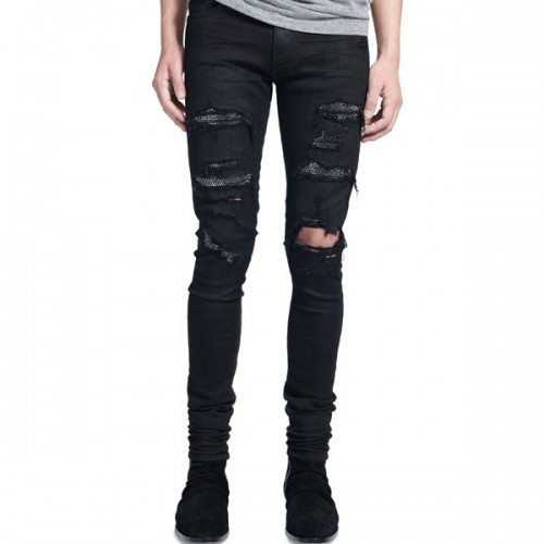 amiri-crystal-black-jeans-3