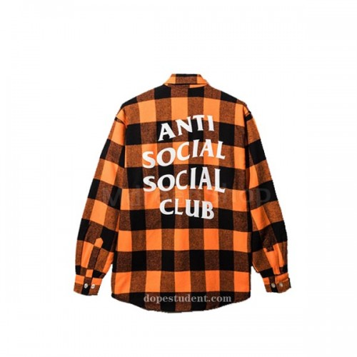 assc-black-orange-shirt-1