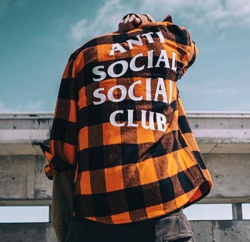 assc-black-orange-shirt-2