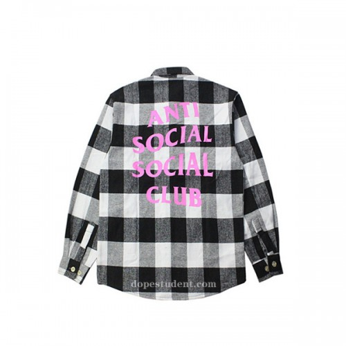 assc-black-white-shirt-1