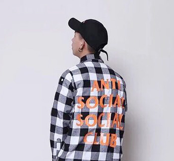 assc-black-white-shirt-5