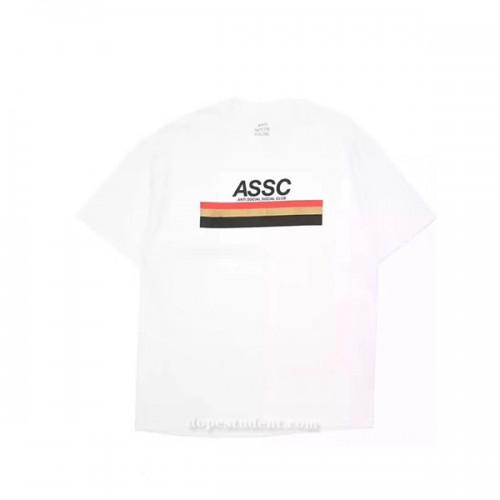 assc-germean-tshirt-1