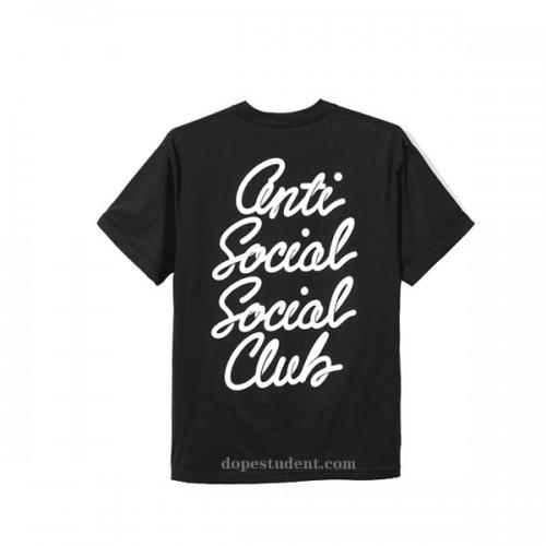 assc-latina-logo-tshirt-5