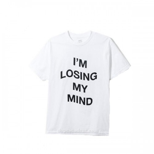 assc-lose-mind-tshirt-2