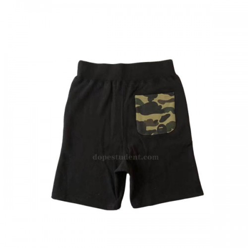 bape-black-camo-pocket-shorts-1