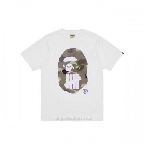 bape-undefeated-tshirt-3