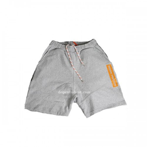 heron-preston-gray-shorts-2
