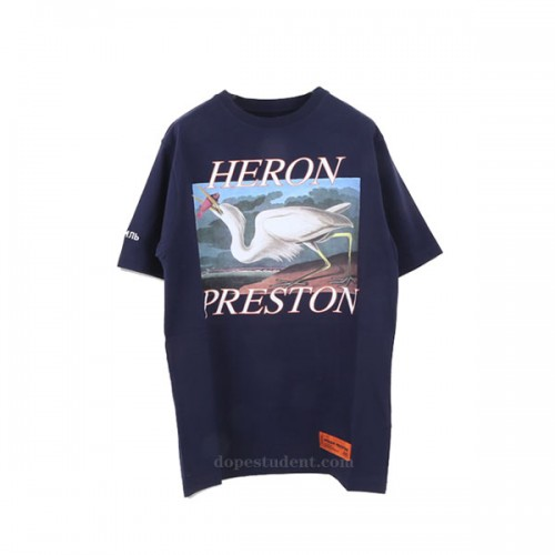 heron-preston-jersey-tshirt-3