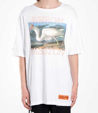 heron-preston-jersey-tshirt-6