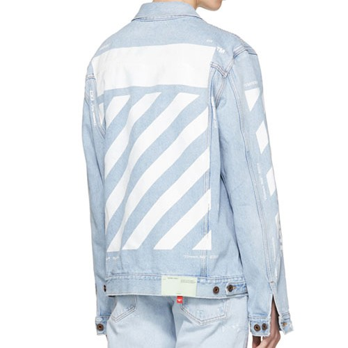 offwhite-blue-prints-jean-jacket-5